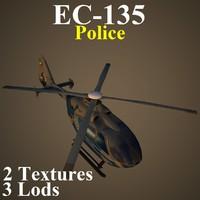 max eurocopter kpl
