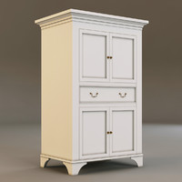 laura ashley cabinet max