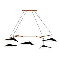 Ceiling Lamp 19