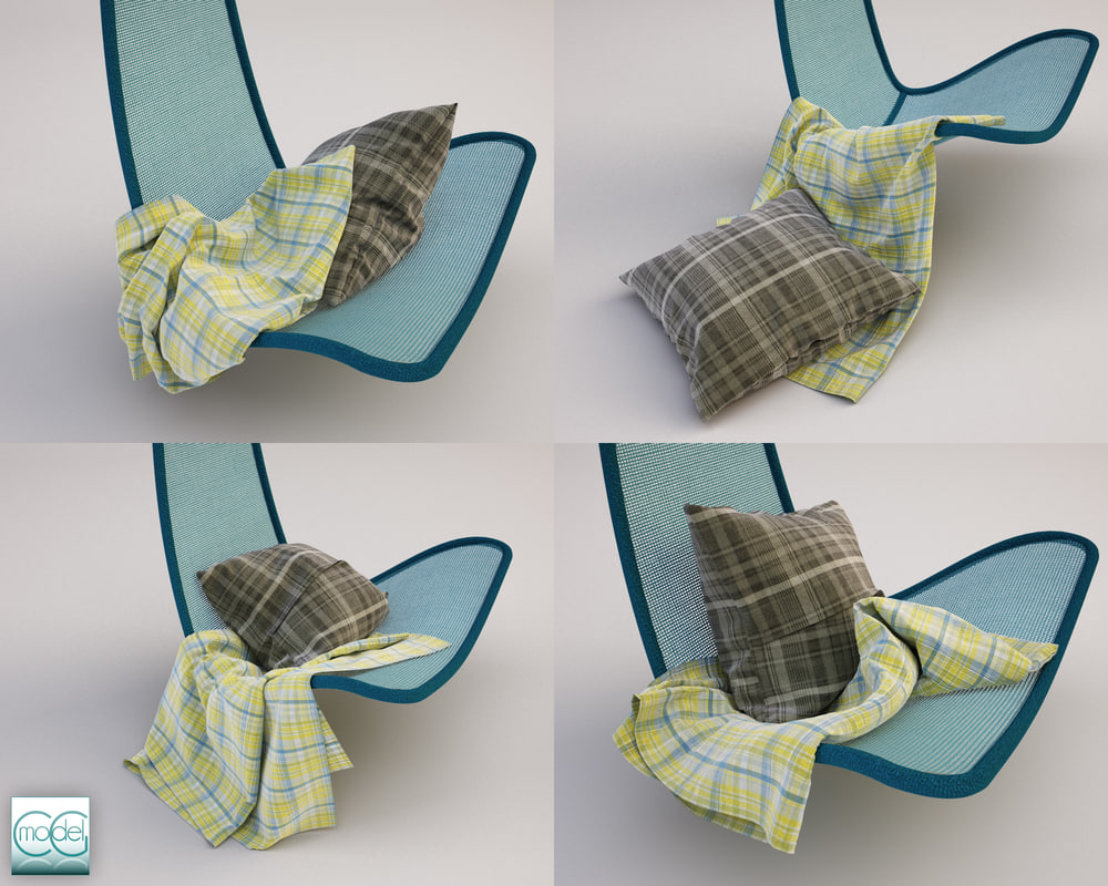 sedia IKEA_TUTTE.jpg