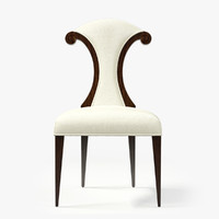Ada Dining Chair
