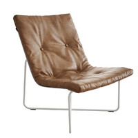 3d pastoe chair lc03