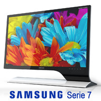 samsung serie 7 led 3d 3ds