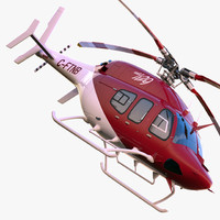 max bell 429
