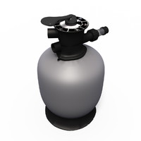 water filtration max
