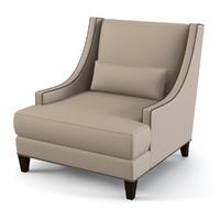 Gramercy Chair