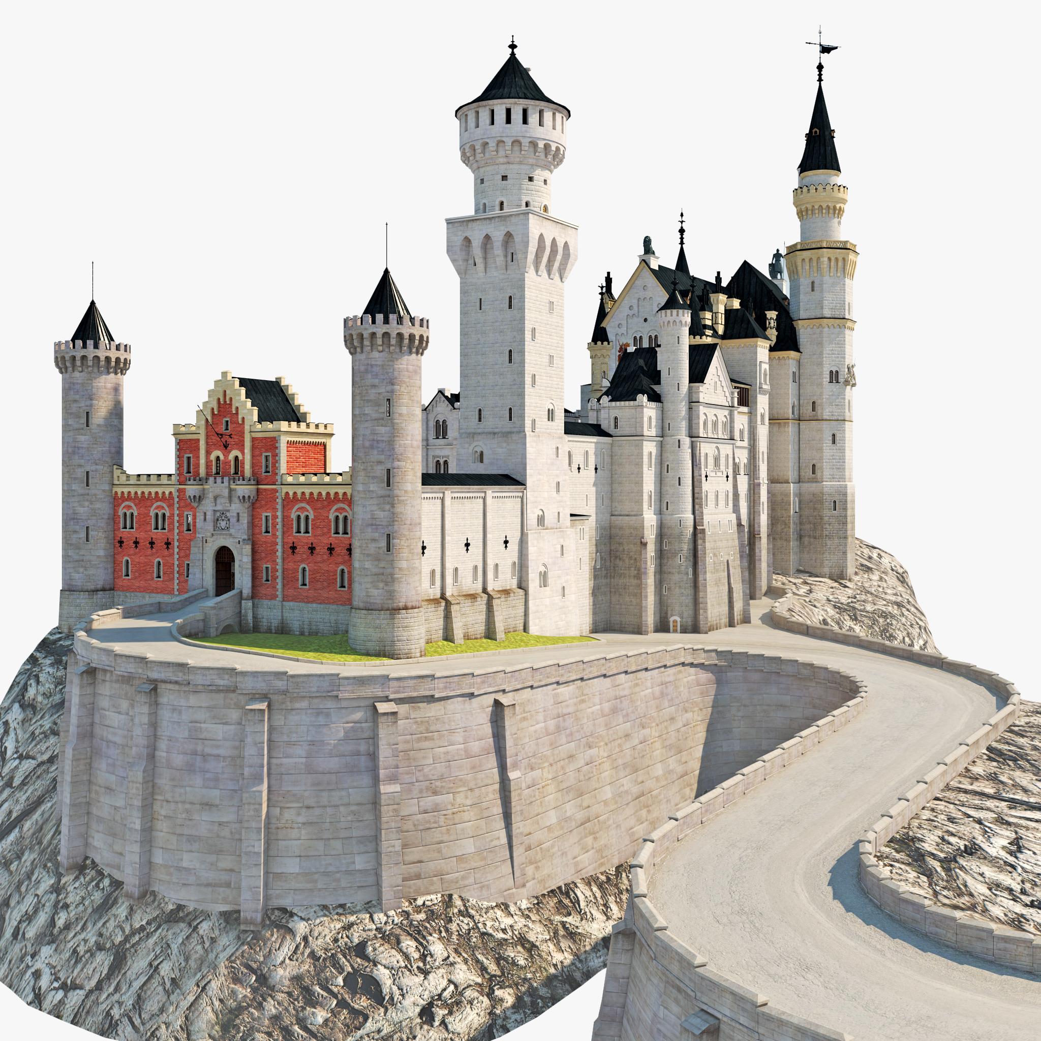Neuschwanstein Castle Germany_1.jpg