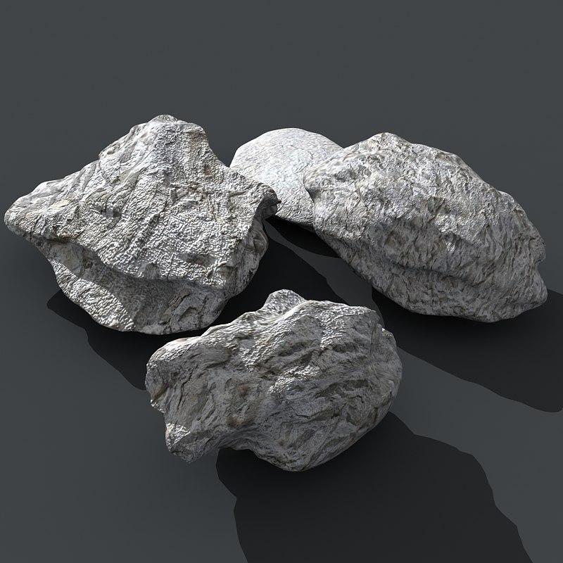 Rocks_render_02.jpg