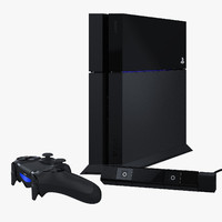 sony playstation 4 d ds