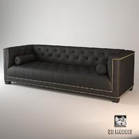 max eichholtz sofa davidoff