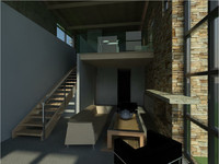 3ds max views special
