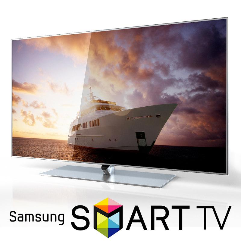 Samsung_60_inch_F7000_TV_render_01.jpg