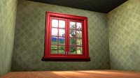 ma window
