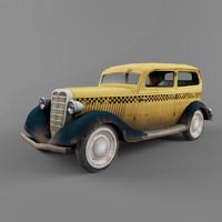 3ds max 1933