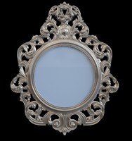 mirror Classic 2