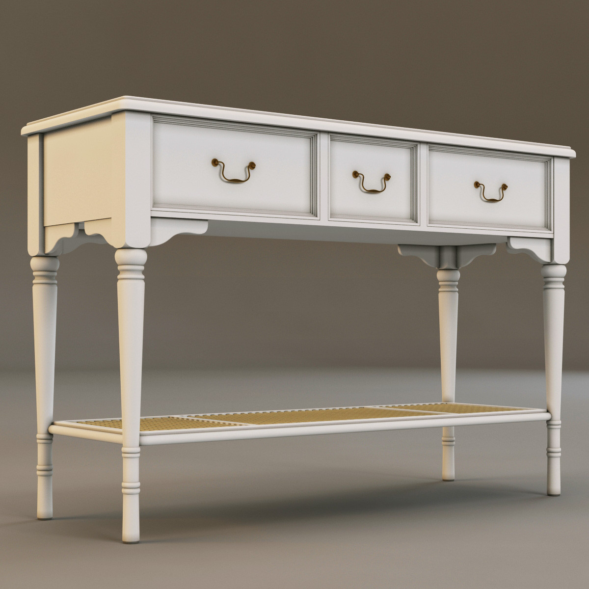 Laura Ashley console3.jpg