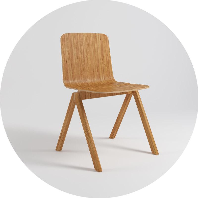 Copenhague Chair5.jpg