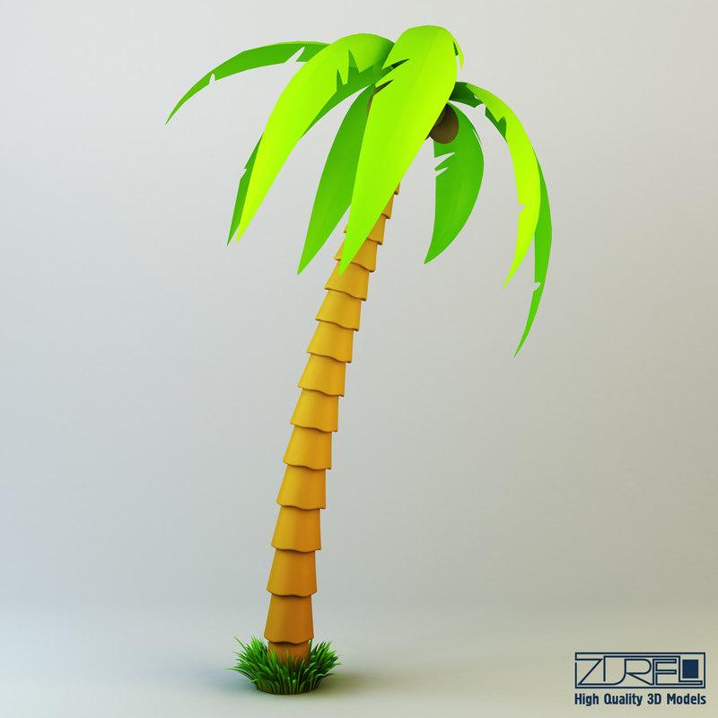 Palm_tree_0000.jpg