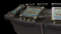 electronic roulette casino 12 obj