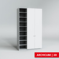 max dresser cabinet