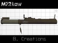 m72 law max