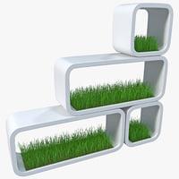 max modern planter 2
