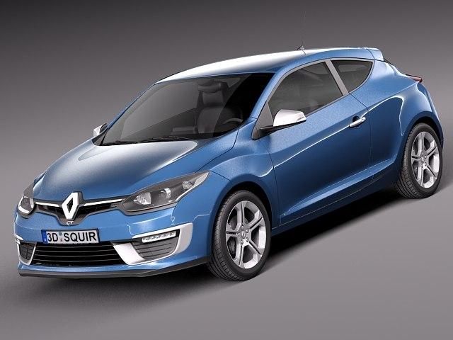 Renault_Megane_3door_GT_2014_0000.jpg