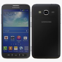 maya samsung galaxy core advance
