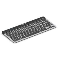 3d pc keyboard model