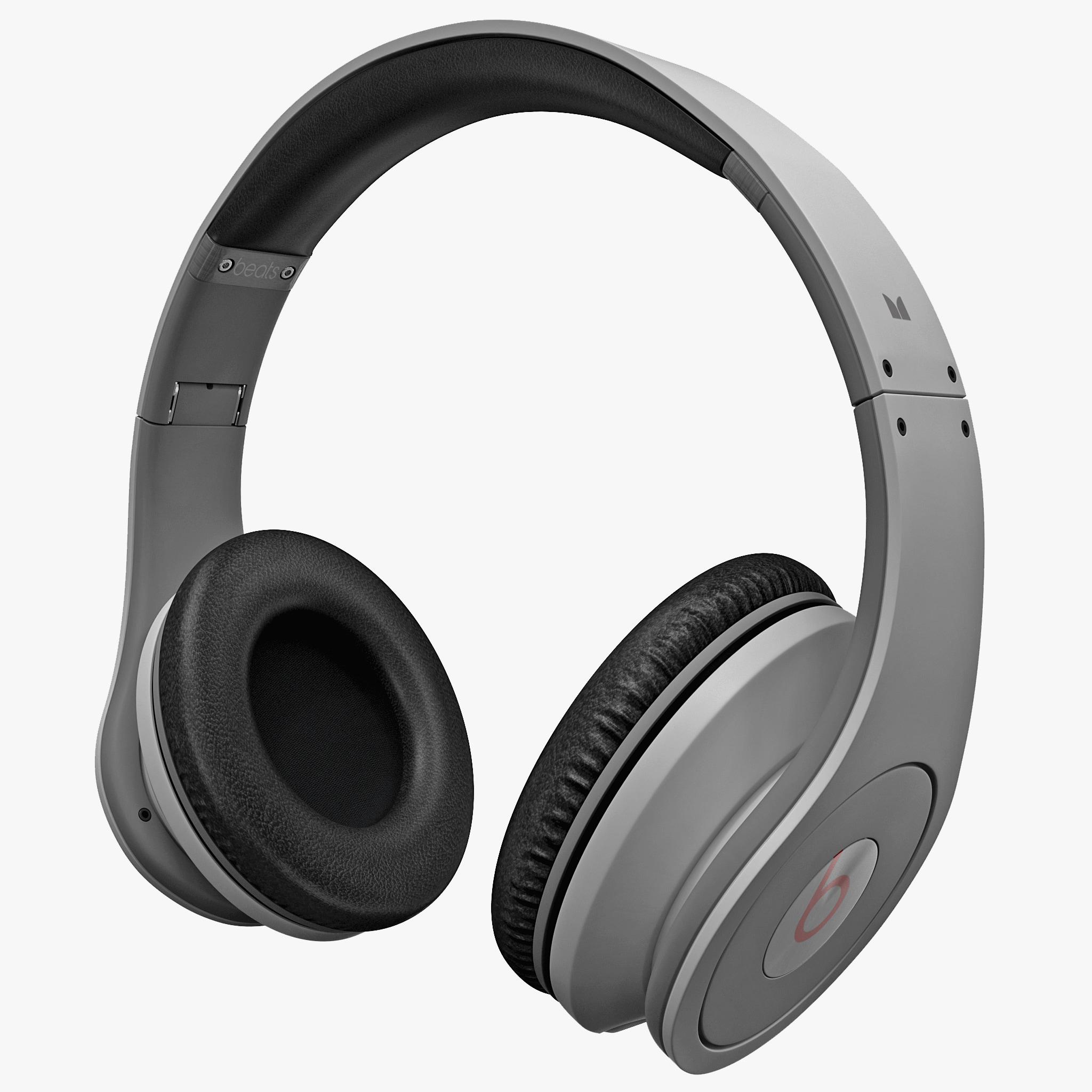 586877_Monster_Beats_Studio_Headphones___0000_1.jpg