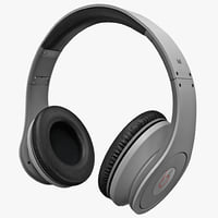 monster beats studio headphones 3ds