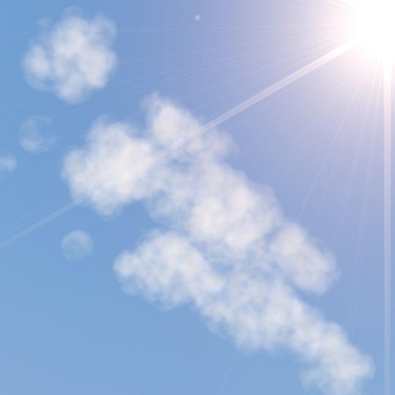 Cloud-01.jpg