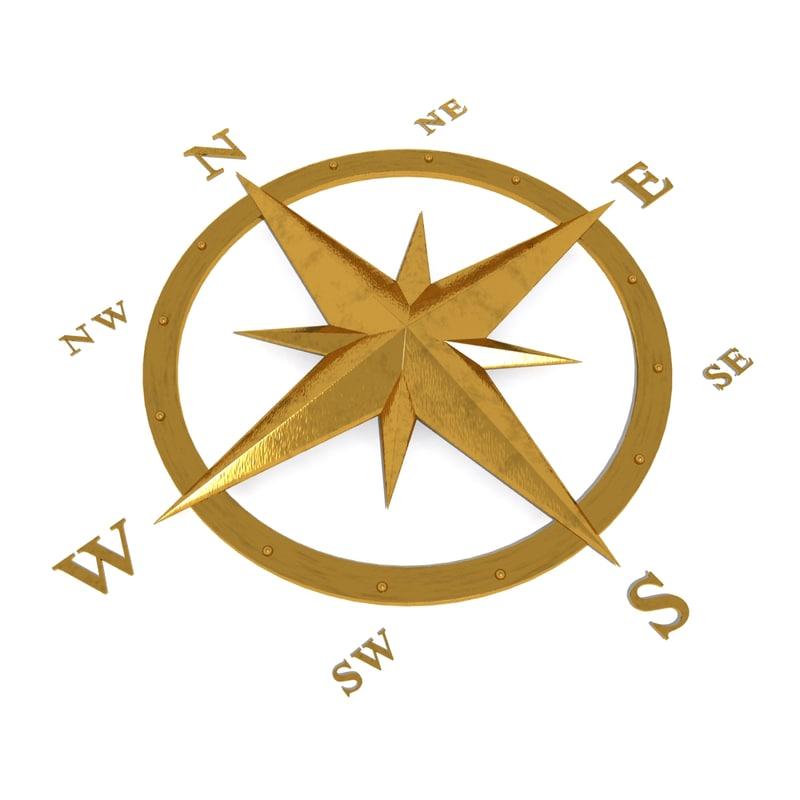 Compas rose_1.jpg