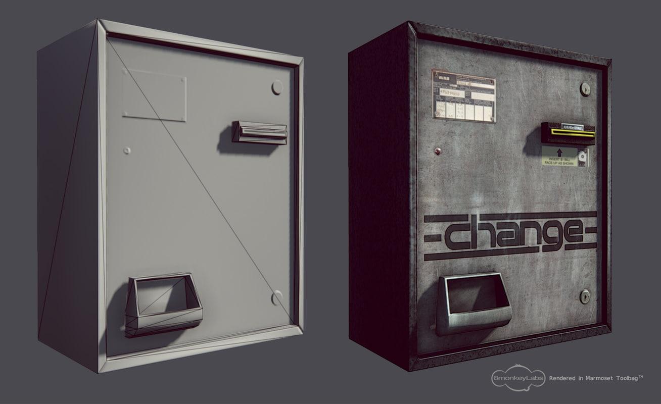 changemachine_01.jpg