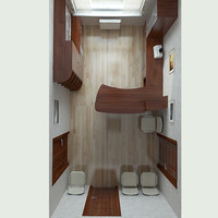 3ds max design