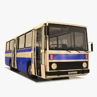 Bus Karosa C347
