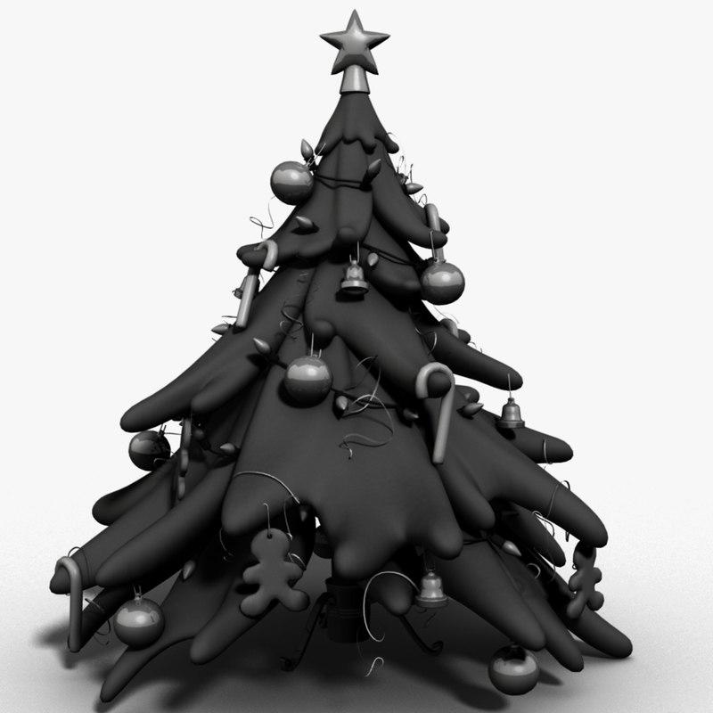 ChristmasDecrtd01.jpg