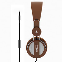 Wesc Oboe Headphones