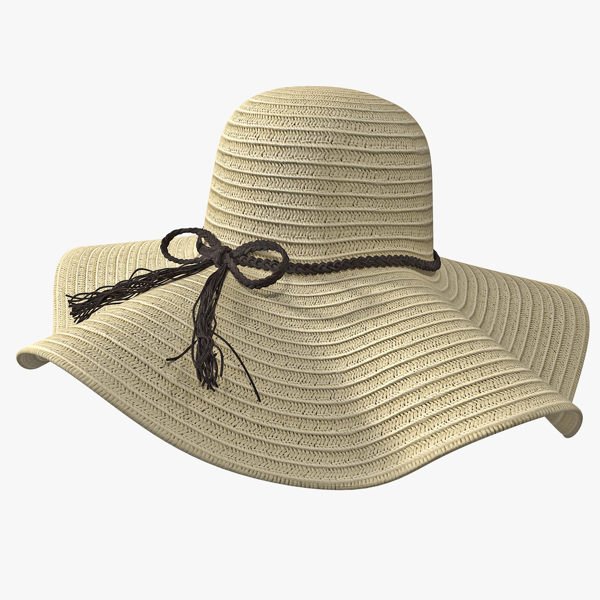 Sun Hat_1.jpg