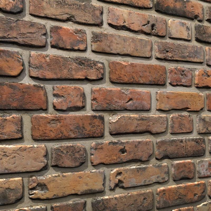 bricks_08_00.jpg