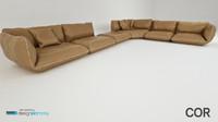 max sofa jalis cor
