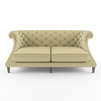 sofa upholstered furniture max