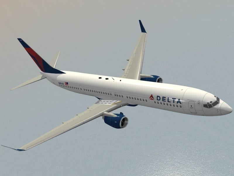 737-900 ER_Delta-10.jpg