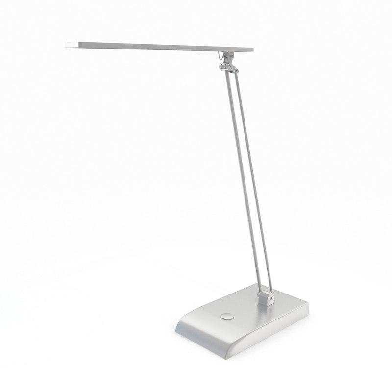 Lamp_D_Desk_0000.jpg