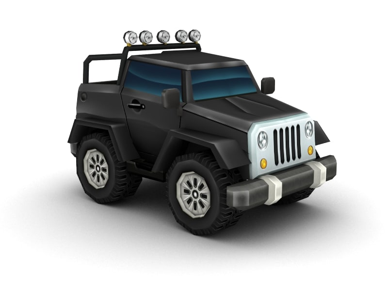 jeep-black01.jpg