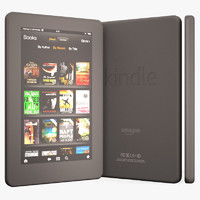 maya amazon kindle