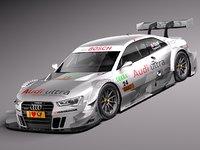 3d max 2012 2014 car sport
