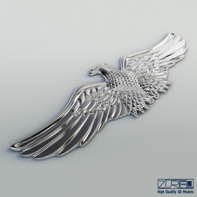 Chrome_eagle_0000.jpg