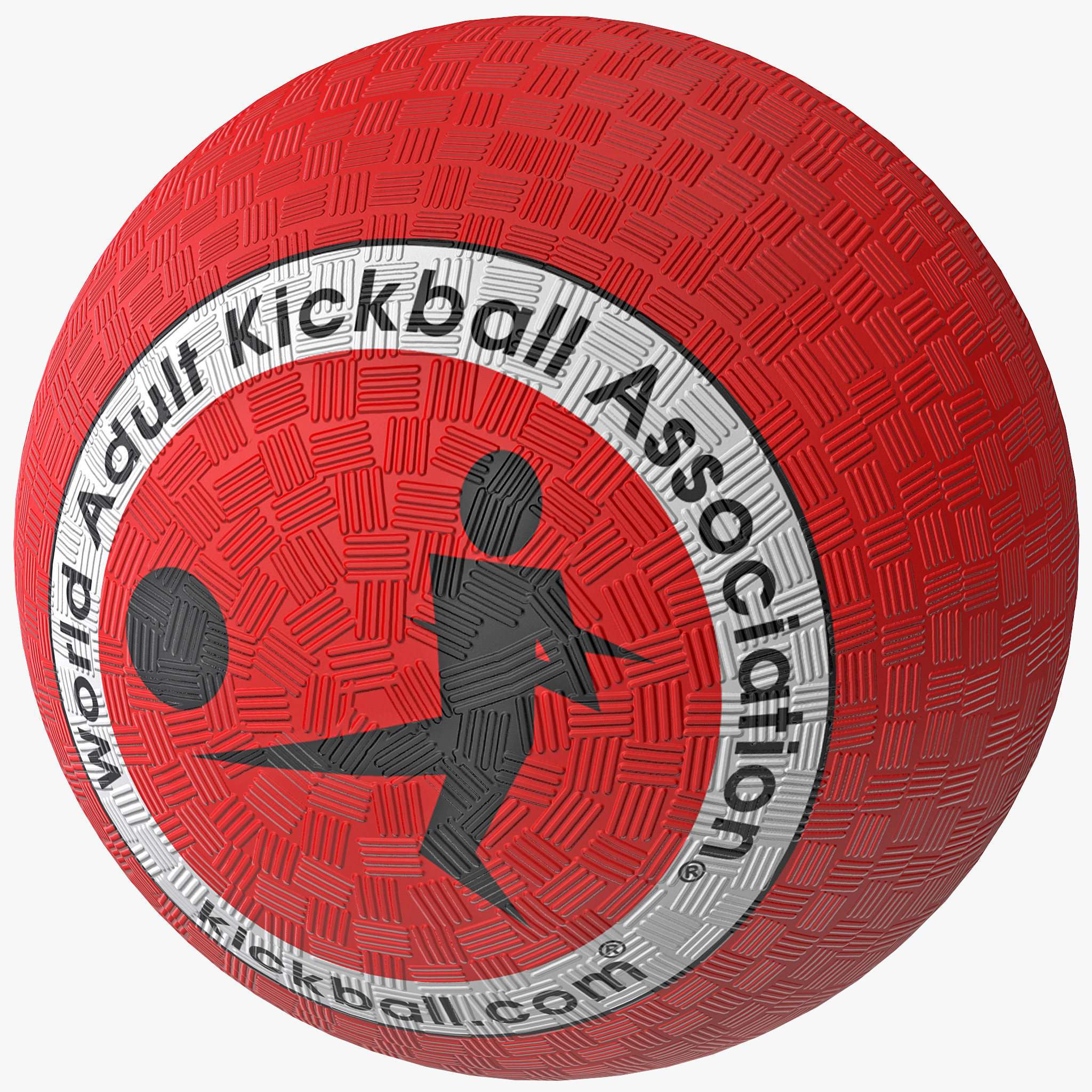 Kickball_151.jpg