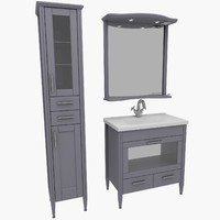 maya bathroom furniture house home